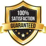 Fencing services Fort Worth TX